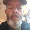 Emmett Paul, 52, г.Мидленд