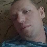 Александр 39 Рязань