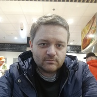 Евгений, 43 года, Близнецы, Краснознаменск