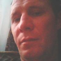Александр, 42 года, Телец, Советск (Кировская обл.)