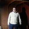 Andrew, 37, г.Хабаровск