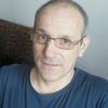 Анатолий, 45, г.Чебаркуль