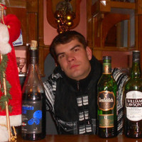 Николай, 33 года, Дева, Химки