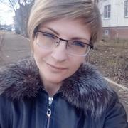Ирина 45 Москва