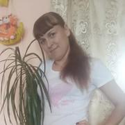 татьяна 31 Еманжелинск