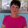 Татьяна, 55, г.Благовещенка