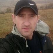 Алексей 32 Торез