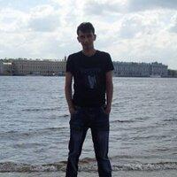 hebru, 39 лет, Стрелец, Екатеринбург