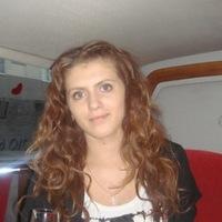 Виктория, 27 лет, Дева, Выборг