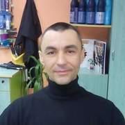 Вадим 48 Кишинёв