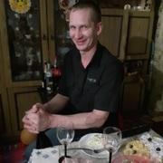 Сергей 48 Сысерть