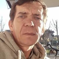 Iurii, 47 лет, Весы, Беллуно