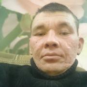 Дима 33 Оренбург