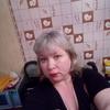 Марина, 51, г.Иваново