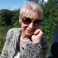 Татьяна, 70 лет, Рыбы, Бреша