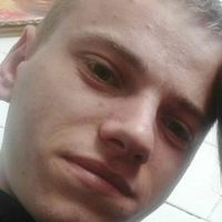Сергей, 34 года, Рак, Северодонецк