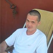 Василь, 38