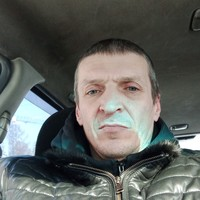 дмитрий, 38 лет, Стрелец, Новосибирск