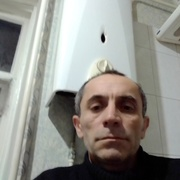 Вазген Мкртчян 45 Ставрополь