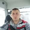 Максим, 30, г.Рославль