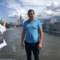 Роман, 74 года, Дева, Мытищи