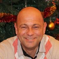 Игорь Некрасов, 57 лет, Рыбы, Екатеринбург