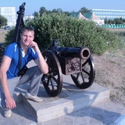 Дмитрий, 30