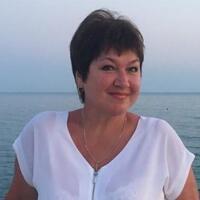 Людмила, 58 лет, Рыбы, Воронеж