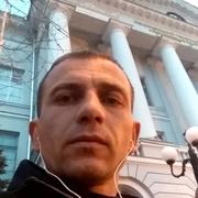 Aleksandr Mebel 38 Днепр