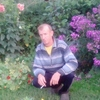 Pavel, 44, г.Черепаново