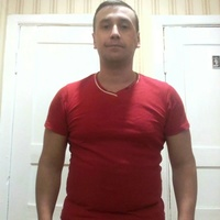 Дмитрий, 31 год, Лев, Кинешма