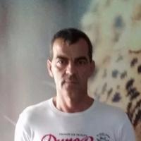 Влад, 53 года, Рак, Красногорск