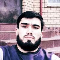 НУРИК, 26 лет, Рак, Москва