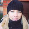 Наталья, 38, г.Жигулевск