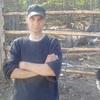Виктор, 50, г.Якутск