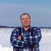 Рустам, 49, г.Советский (Тюменская обл.)