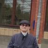 сергеи, 56, г.Сортавала