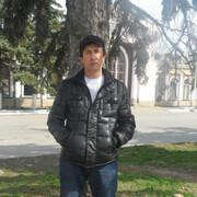 Эдик 45 Санкт-Петербург