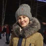 Наталья 39 Клин