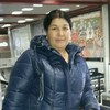 анар, 46, г.Астана