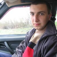Константин, 35 лет, Рак, Вадинск