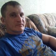 Серëга 30 Кемерово