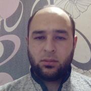 умедчон 25 Красноярск