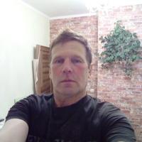 Сергей, 54 года, Рыбы, Тюмень
