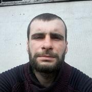 Евгений 29 Мелитополь