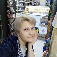 Наталья, 40 лет, Лев, Усть-Илимск