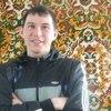 РИНАТ, 32, г.Исетское