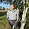 Алексей, 56, г.Михайловск