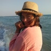 Valentina, 44, г.Неаполь