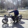 Сергей, 46, г.Усть-Кишерть